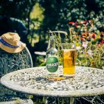 St Ives Ciders