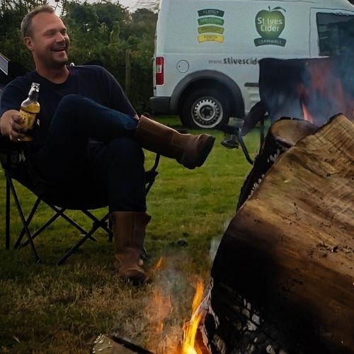 st-ives-cider-campfire