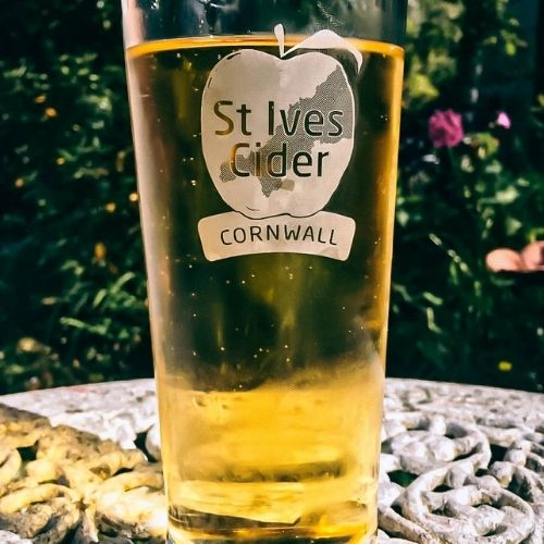 st-ives-cider-glass